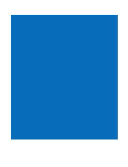 Cuenta Atrás Paso Azul